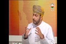 Embedded thumbnail for الرئيس فؤاد السنيورة في برنامج حديث الساعة- الجزء الثالث