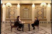 Embedded thumbnail for حديث الرئيس فؤاد السنيورة مع France24